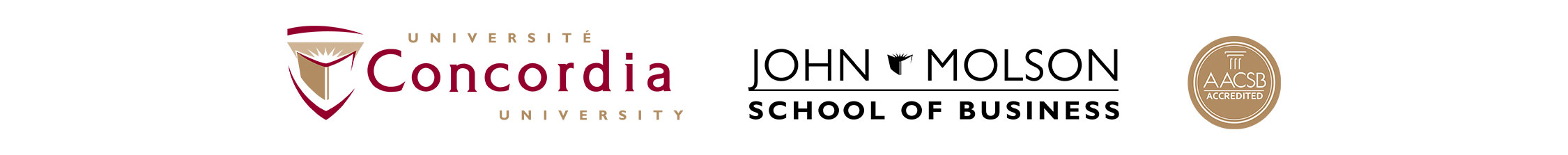 JMSB Logo